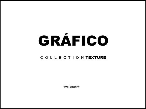 Текстуры коллекции GRÁFICO для 3d
