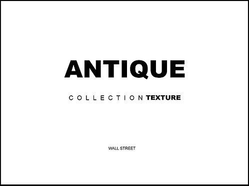 Текстуры коллекции ANTIQUE для 3d