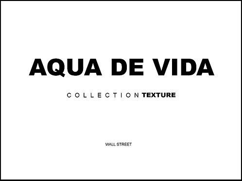 Текстуры коллекции AQUA DE VIDA для 3d