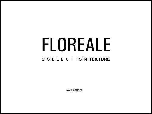 3d текстуры коллекции Floreale