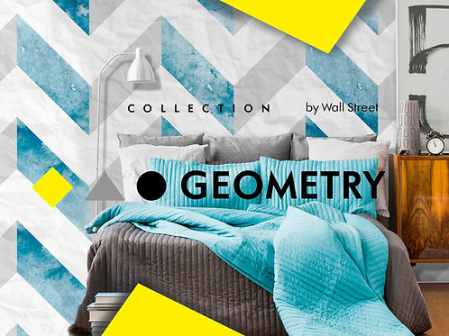 Электронный Каталог коллекции Geometry