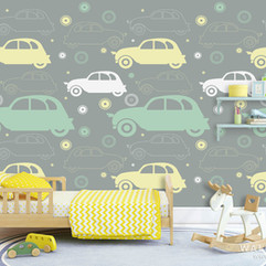 18326 Машинки интерьер для сайта.jpg