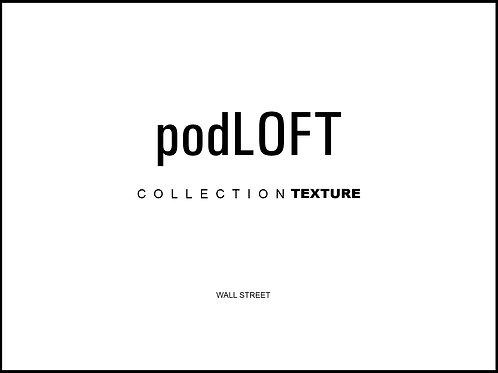Текстуры коллекций коллекций для 3D