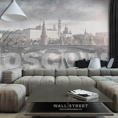 33_18494_18495_Moscow_интерьер для сайта