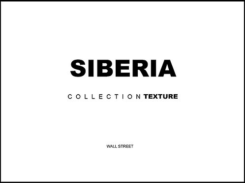 Текстуры коллекции SIBERIA для 3d