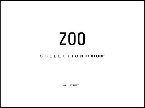 Текстуры коллекции ZOO для 3D
