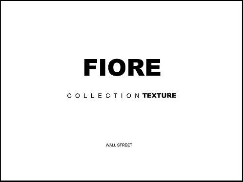 Текстуры коллекции Fiore для 3d