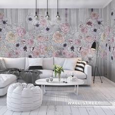 18643_18644_Floral pattern 370х270 интер
