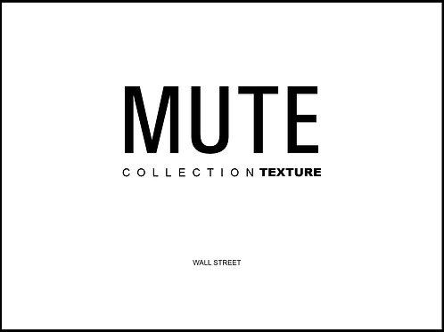 3d текстуры коллекции Mute