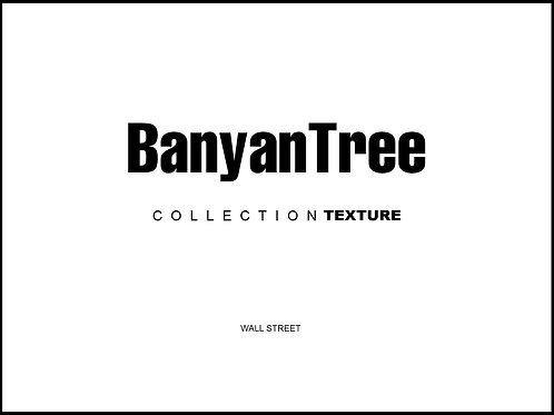 Текстуры коллекции Banyan tree для 3d