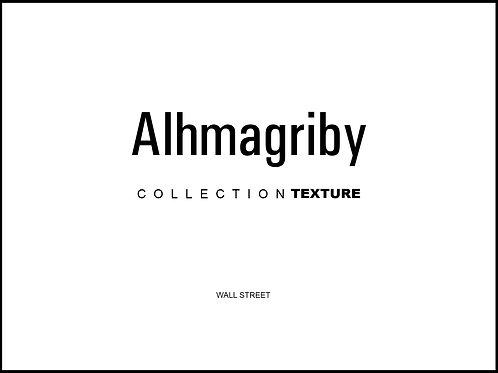 Текстуры коллекции Alhmagriby для 3D
