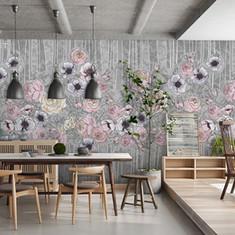 18643_18644_Floral pattern_2 370х270 инт