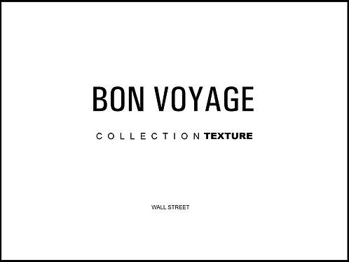 3d текстуры коллекции Bon voyage