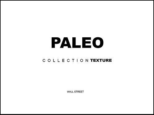 Текстуры коллекции PALEO для 3d