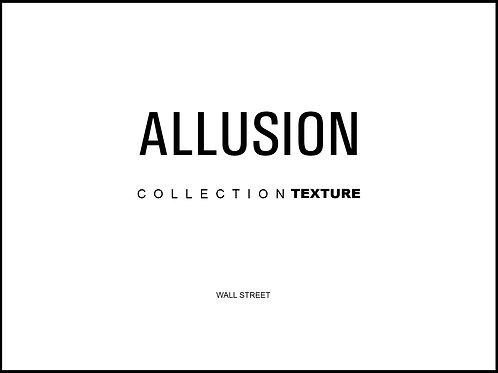 Текстуры коллекции Allusion для 3D