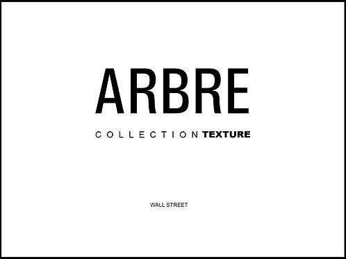 3d текстуры коллекции Arbre