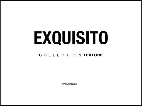 Текстуры коллекции EXQUISITO для 3d