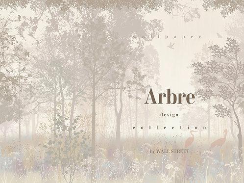 Электронный Каталог коллекции  Arbre