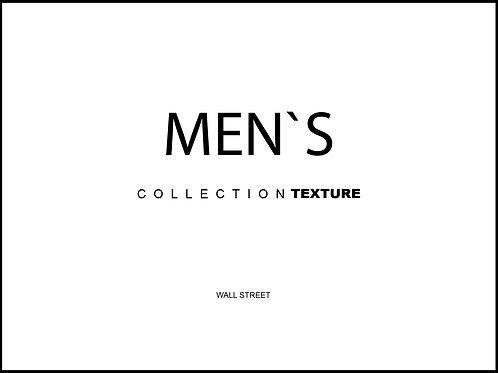 Текстуры коллекции Men`s set 2019 для 3d