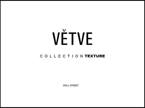 3d текстуры коллекции Vetve