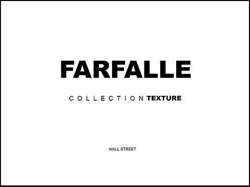 Текстуры коллекции FARFALLE для 3d