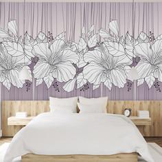 Hibiscus интерьер.jpg