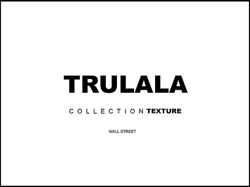 Текстуры коллекции TRULALA для 3d