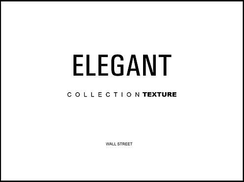 Текстуры коллекции Elegant для 3D