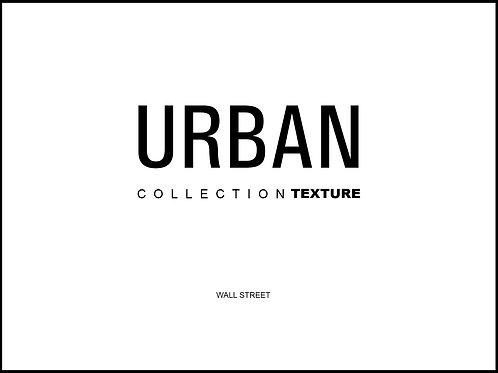 3d текстуры коллекции Urban