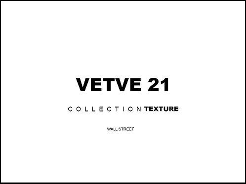 Текстуры коллекции VETVE 21 для 3d