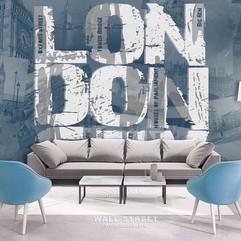 30_18490_18491_London интерьер для сайта