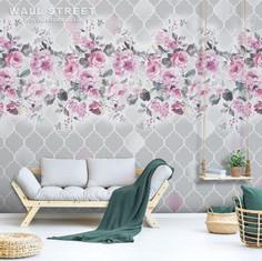 18647_18646_Flowers Marrakech 550х270 ин