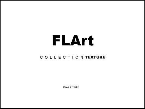 Текстуры коллекции FLArt для 3d
