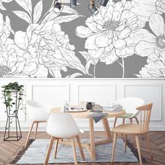 White flowers 3 интерьер.jpg