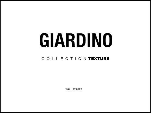 Текстуры коллекции GIARDINO для 3d