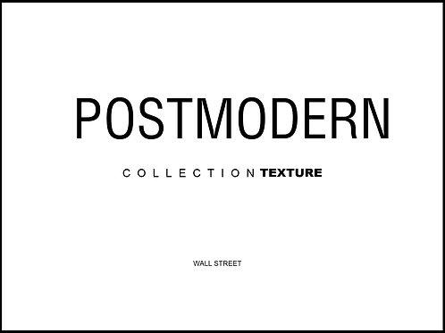 текстуры коллекции POSTMODERN для 3d