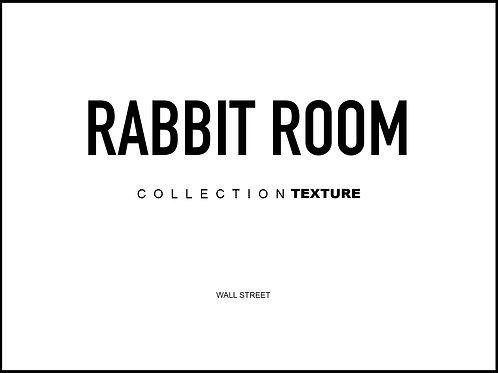 Текстуры коллекции RABBIT ROOM для 3d