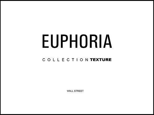 3d текстуры коллекции Euphoria
