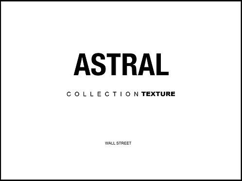 Текстуры коллекции ASTRAL для 3d
