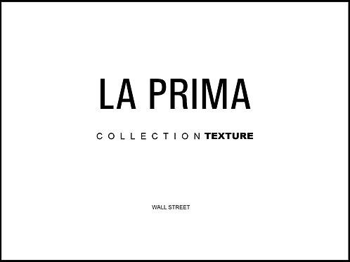 3d текстуры коллекции La Prima