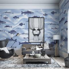 17910_Рыбы-синий,-примерка.jpg