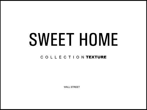 3d текстуры коллекции Sweet home