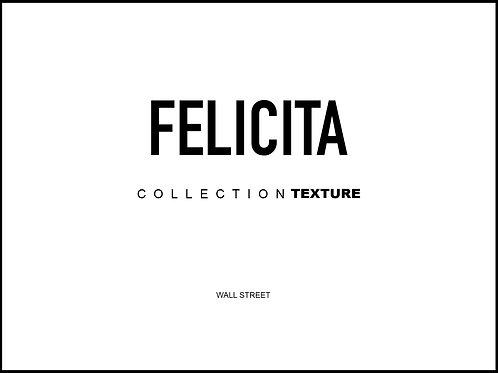 Текстуры коллекции FELICITA для 3d