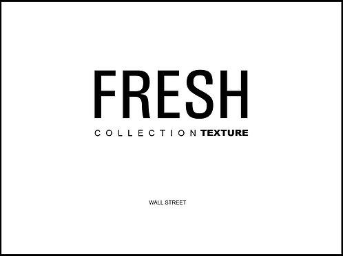 Текстуры коллекции Fresh для 3D