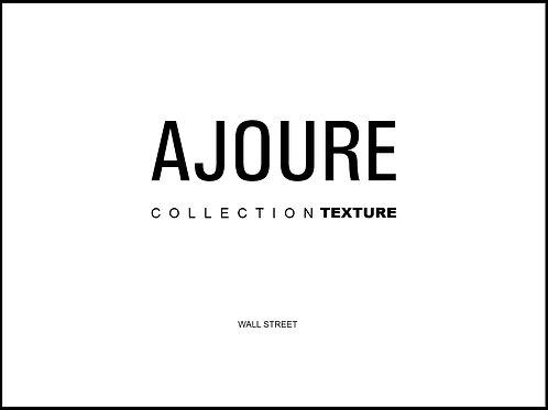 3d текстуры коллекции Ajoure