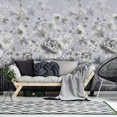 18635_18636_Floral dreams #2 (pattern) 4