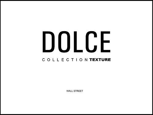 3d текстуры коллекции Dolche