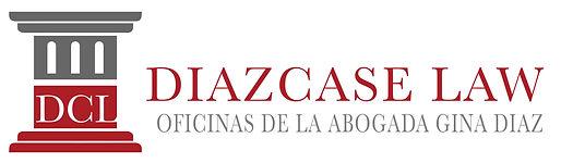 DiazCaseLaw_Logo_Horizontal.jpg