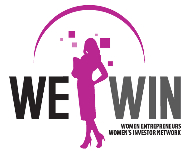 WE  WIN-Final new - PINK.png