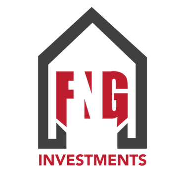 FNGInvestments_Logo-2.png